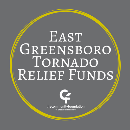 East Greenwsboro Tornado Relief v2