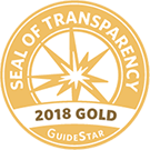 guidestar-gold-logo